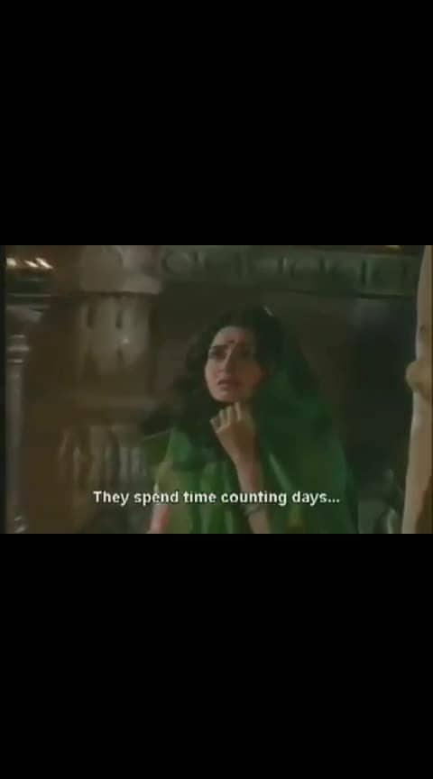 b_l_jat9  जय श्री राधे कृष्णा भगवान श्रीकृष्ण के प्रति प्रेम में व्याकुल गोपिया किस तरह से उनका इंतजार कर रही है, जय श्री रामानंद सागर #ramanandsagar#sagar#sagararts#shrikrishna#mahabharat#jaishrikrishna#radhaji#vrindavan#gokul#dwarika#gopika#raslila#prem#bhakti#radhekrishna#iskontemple#bhaktivideo#livevideo#video#ramayan#ramayana#ravindrajain#bansuri#chatpuja