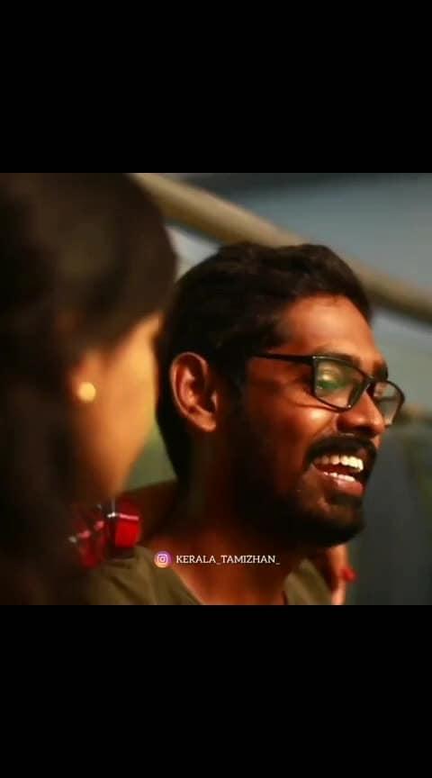 உனக்கு_Romance_வருமா_வராதா ☞ σиℓу νιяαℓ νι∂єσѕ ☜ ☞ ¢σρуяιgнт σωиє∂ ву яєѕρє¢тινє мαкєя'ѕ .@kerala_tamizhan_ .#kerala_tamizhan_ .കളിക്കൂട്ടുകാരൻ വിഷ്ണു...😎 .ǟɖʍɨռ @vishnu__vichuu_ . welcome to Ⓜ @kerala_tamizhan_ support and follow this page Ⓜ #Kerala_tamizhan_ Ⓜ @kerala_tamizhan_  #malaysia #malayali #tamil #telugu #vijay #sivakarthikeyan#thanush#aniruth #samantha #jayamravi #vijaytelevision #Ajith#surya #dhoni #nivinpouly #sunnyleone #saipallavi #nayanthara  #bhavana#mohanlal #mammootty #jayaram #nivinpauly #tamil #prabhudeva #nazriya #surya #jayamravi #nayanthara  #arrahman #hiphop #hiphoptamizha #tamil