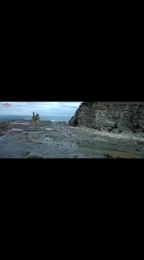 ##Satinder sartaj ##Gurmukhi da beta##👌👌👌