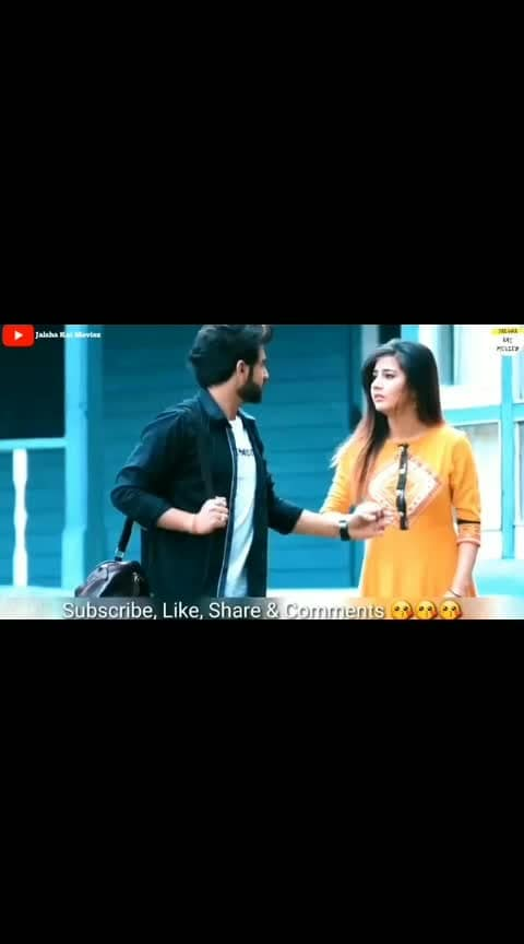 #roposo-hindi-lovefeelling-songs