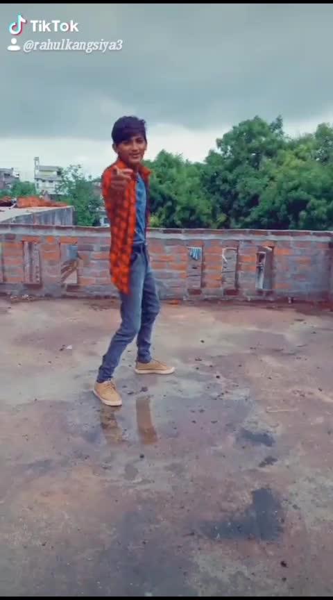 V. V. V. V. Vikram