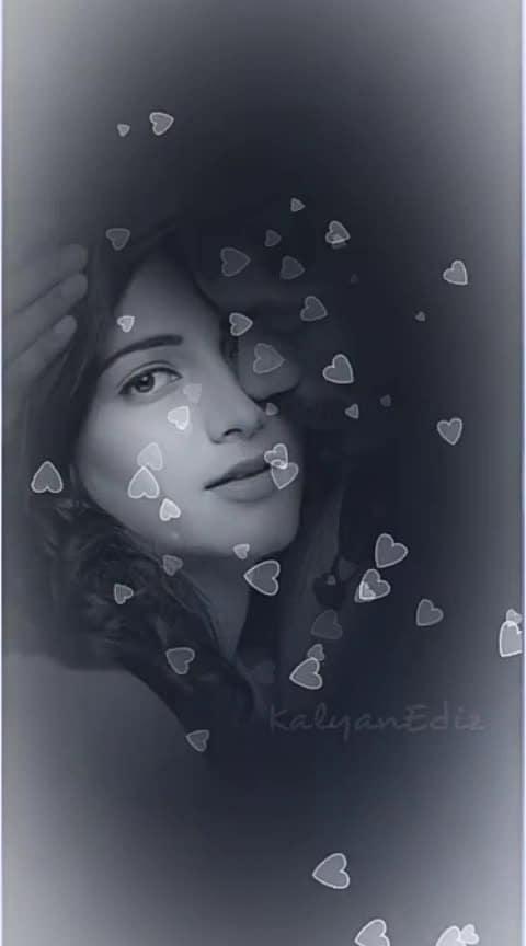 #3moviesong  #dhanus #lovefailure