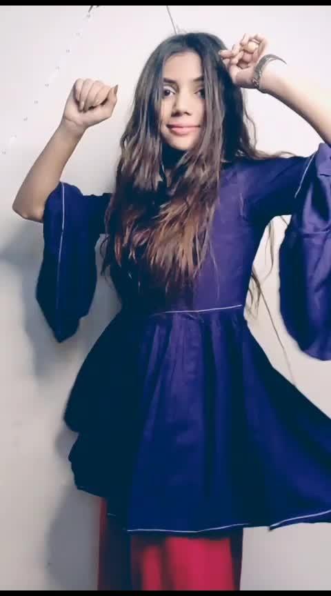 Style it and share it noww #styleup #featureme #roposostyle #roposofashion #fashion #styleinspiration