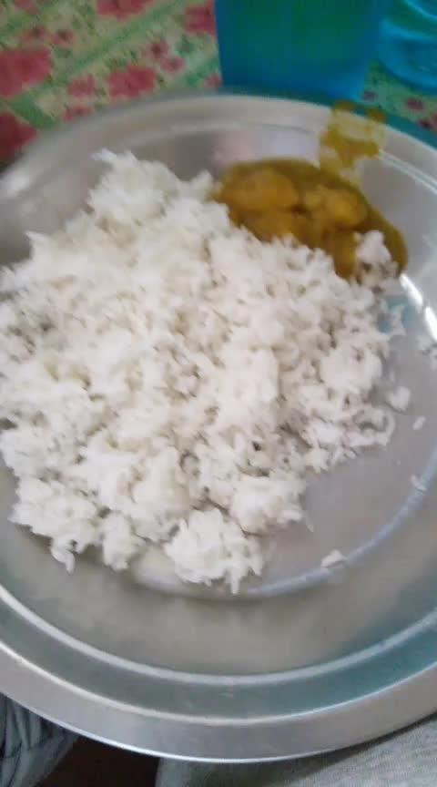 Desi food #desifood #roposo