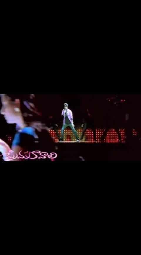 Prema kavali English version 🎵#premakavali #aadi #ishachawla #lovesadsongs 💗#statusvideo 👌