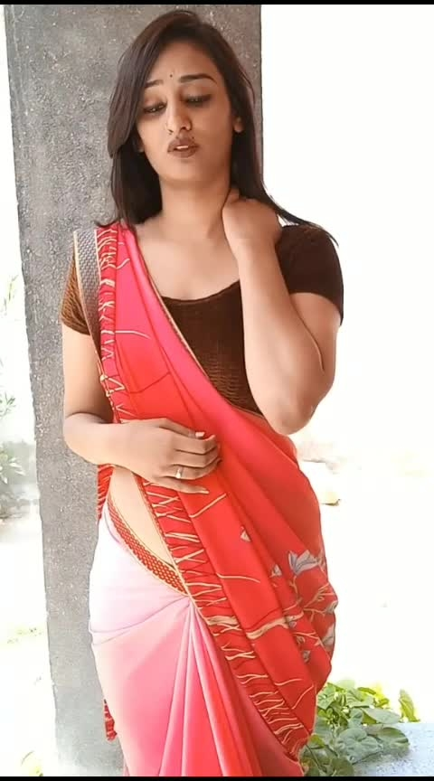 #hindifilmsdialogues #hindimovie  #hindistatus  #whatsappstatus  #whatsappstatusvideo  #filmistaanchannel  #roposo-filmist #ropo-video  #clips  #roposo-movie  #movie  #moviecutstatus  #movietrailer  #punjabi-movie-scene  #movielovers  #movie masti  #movieclip  #short movie seen  #moviecomedy  #moviememes  #moviescane  #moviepromo  #roposo-hindi  #hindivideo  #movie_dialogues  #hindi_dialogue  #film_dialogues  #filmistaaan  #filmymoments  #silphashetty  #anushkasharma  #varundhawan #ranbirkapoor  #rajkumar  #hemamalini  #riteshdeshmukh  #rishikapoor  #jackieshroff  #rajkapoor  #gabbarsingh  #govinda  #nanapatekar  #salmankhan #sahrukh_khan  #amitabhbachchan  #aswaryaraibachan  #abhishekbachchan  #amirkhan  #sunnydeol  #sanjaydutt  #sonamkapoor #malikaarora  #aditiraohydari  #vidhyabalan  #madhuridixit  #bipashabasu  #kajoldevgan  #kajolagarwal  #jacquelinefernandez  #sonakshisinha  #aliabhatt #kritisanon  #humaqureshi  #ileanadcruz  #shraddhakapoor  #malikasheravat  #akshaykumar  #sunnyleone  #anushkasharma  #katrinakaif  #kanganaranaut  #arshadwarsi  #anupamkher  #dharmeshsir  #dharmendra  #ayushmannkhurrana  #asrani  #anushkashetty  #amjadkhan  #abhaydeol  #bomanirani  #dipikapadukone  #priyankachopra  #kareenakapoor #whatsaapstatus  #whatsapp-status  #new-whatsapp-status#tiktokonly  #tiktok  #tiktoklove  #tiktok_india  #tik_tok  #lovesong  #tiktokuser  #musicalylover  #musically_india #tiktokindia  #tik-tok  #tiktokers  #tiktok-roposo  #tiktokvideo  #tiktokgirls  #tiktokclips  #tiktokmemes  #tiktoker  #tiktokdance  #tiktokofficial  #tiktokupdates  #tiktokofficial  #tiktoklover  #tiktokstar  #tiktokcreators  #tiktokhits  #tiktokfunny  #tiktokcomedy  #tiktokfunnyclip  #tiktokhot #tiktokfamous  #tiktokstatus