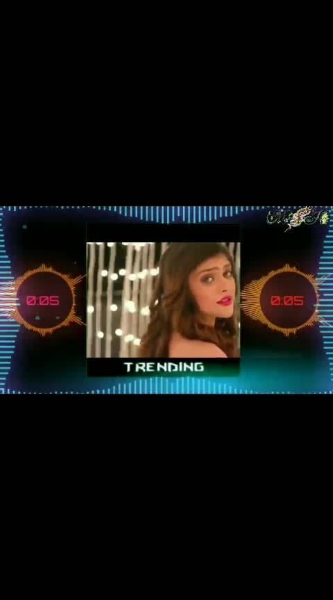 #dilmerinasunedilkimainasunu #whatsupstatusvideo #2k19 #trendingvideo