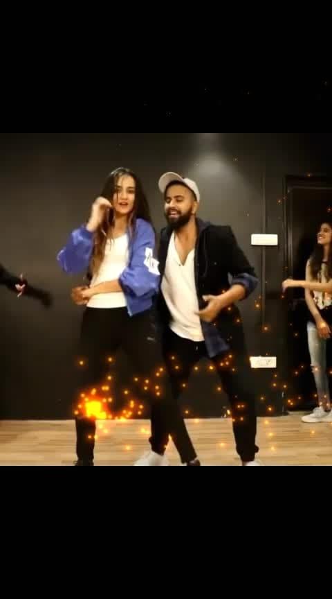 #hotdance