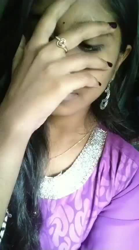 #siggu_neeke_chaala_andam #lovelypavani #dramebaaz