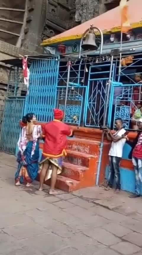 dhakuli bahin pandvanchi my song #marathi #marathiactress #ropo-marathi #marathipost #koli #kolisong #koligeet #koliwadmumbai #koligeet2019 #koli_look #kolistyle #kolistyle #koliwada #kolistatus #ekveeraaai #ekveerasong #ekveerasong