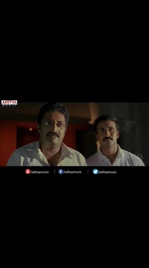 #prakashraj #comedy