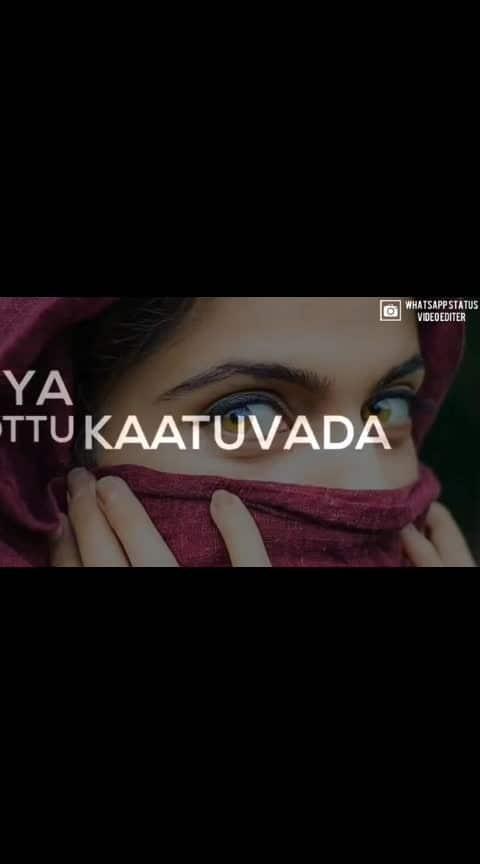 #mcdani #beautylover #duty #chennai #musiz💖💖💖