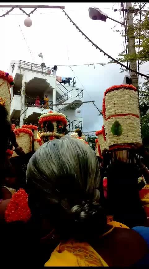 village fair wowsome