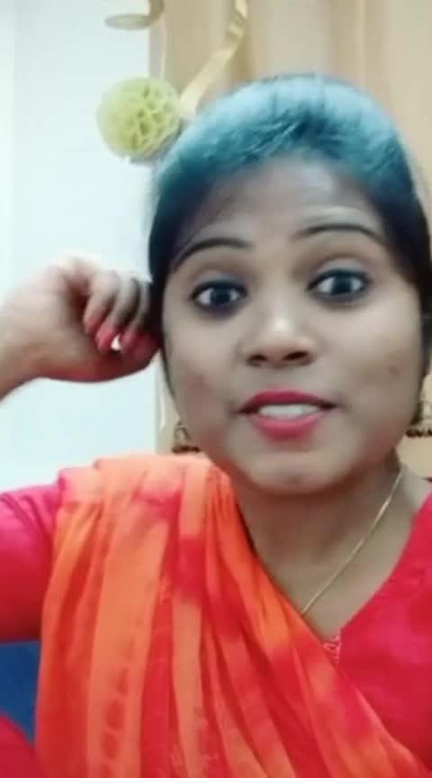 #roposoacting #risingstar #madhu_honey