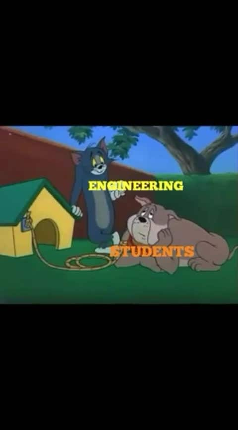 # Engineering....