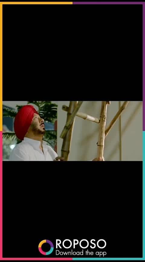#jasvndar#bhalla #carry on jatta