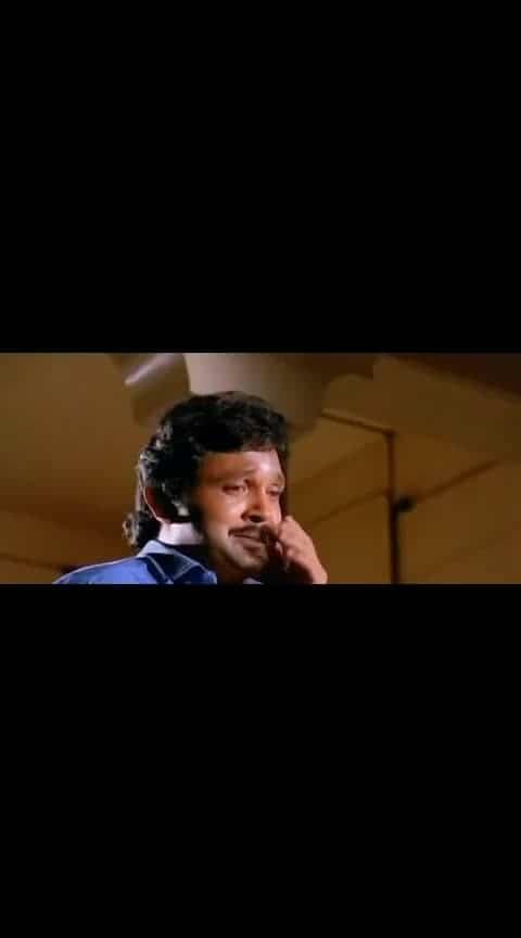 #chinnathambi..! #prabhu song..!