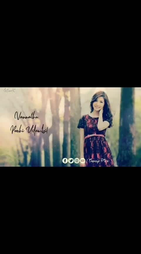 #wonder #ful #tamil #hit #song... 🥰😍