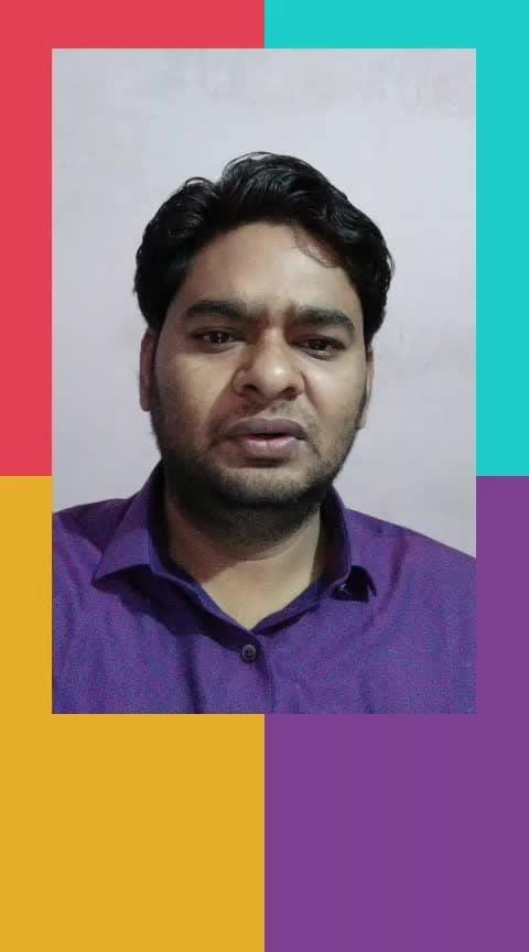 Luckanow ke vikas ko lekar Rajnath ne  diye  sujhav...