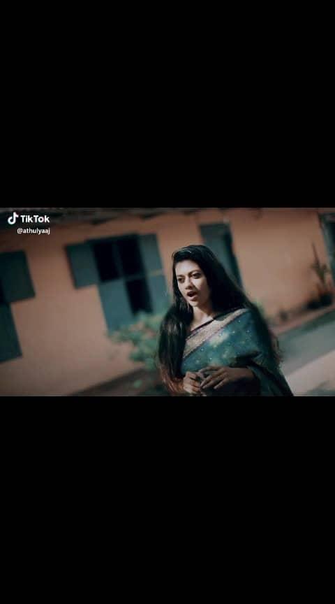 #30sec #30secvideostatus #tik-tok #tiktokindia #tiktokvideo #dubsmash #thalapthy-vijay #kuruvi