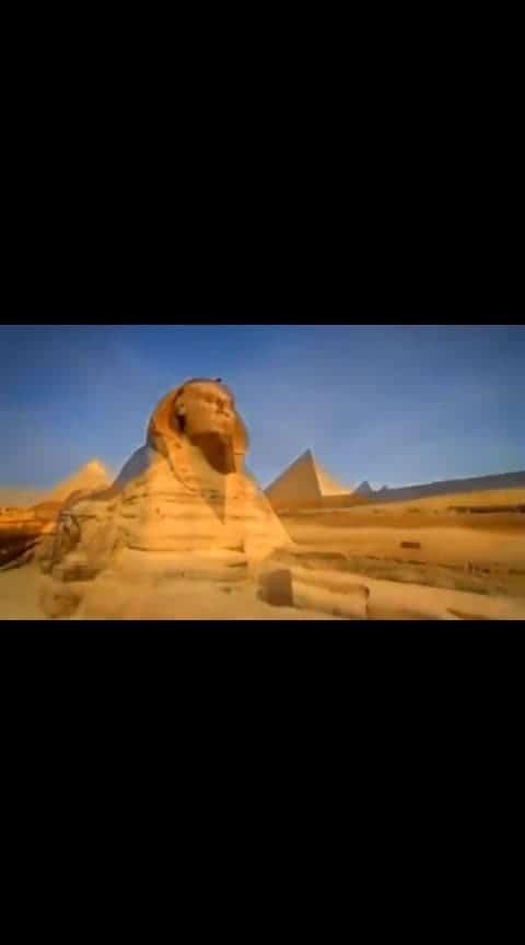 sema ....Egypt