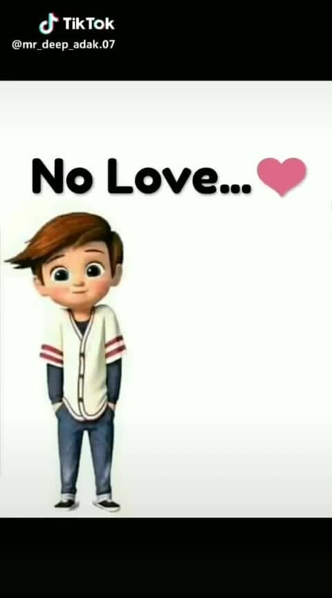 ##NO LOVE... BE HAPPY😄😃😁 😍😍❤️❤️Love💜BTS ❤️❤️##😘