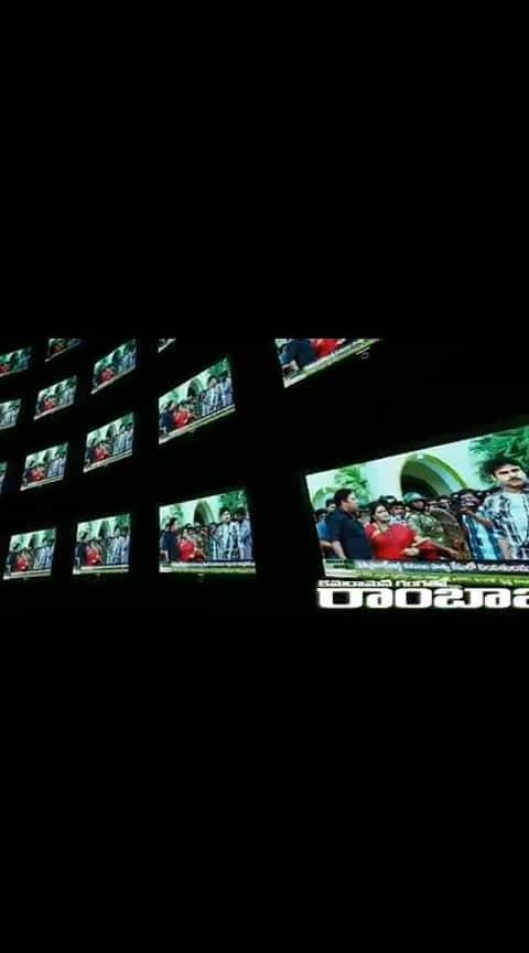 #powerstar #powerstarpawankalyan #pkfans #filmistaanchannel #filmistaanchannel
