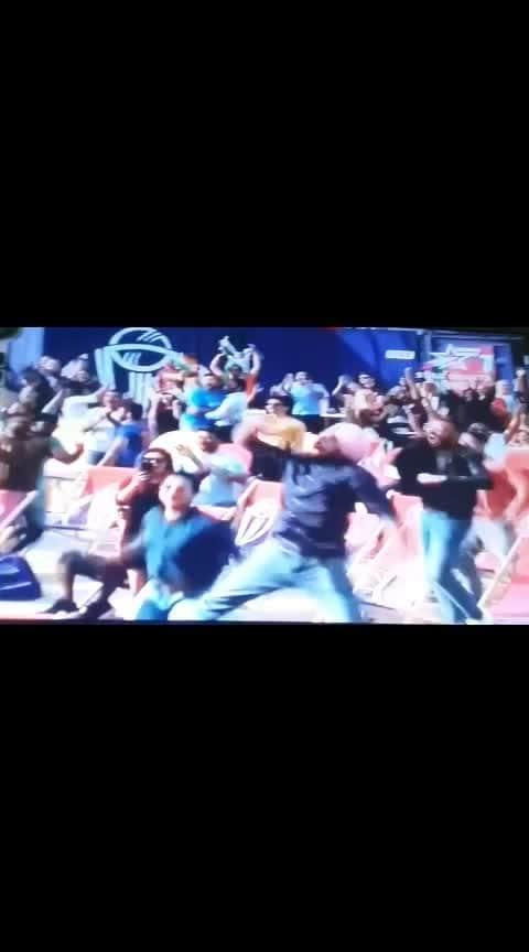 india 4th win india india #india #wc19 #wc2019 #wcw #win