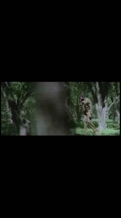 Movie: #Kadhalan  Song: #EnnavaleAdiEnnavale