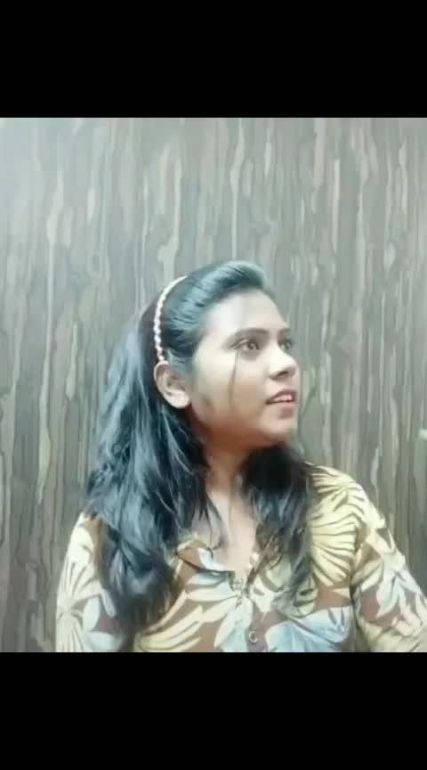 #roposoacting #missingyou #bestfriends #risingstar #madhu_honey