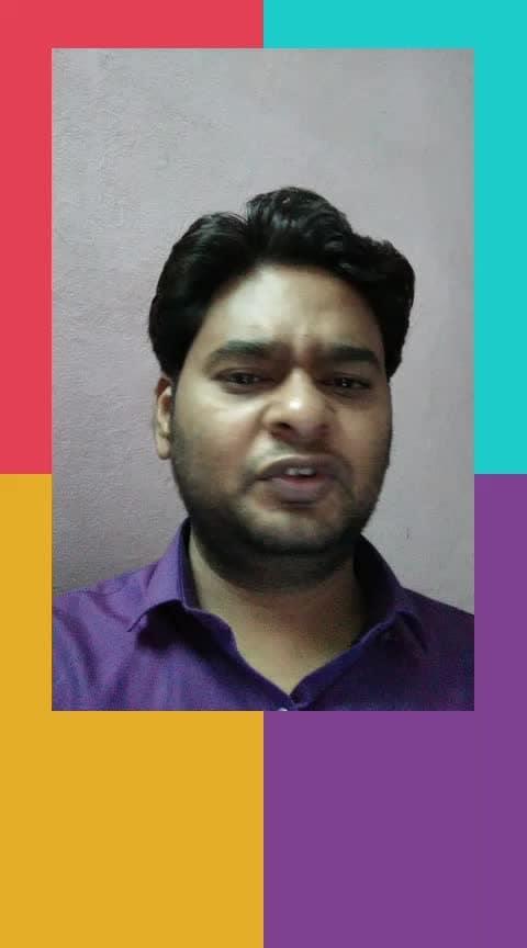 Rajneeti aur Bolliwood ka hai khas connection..