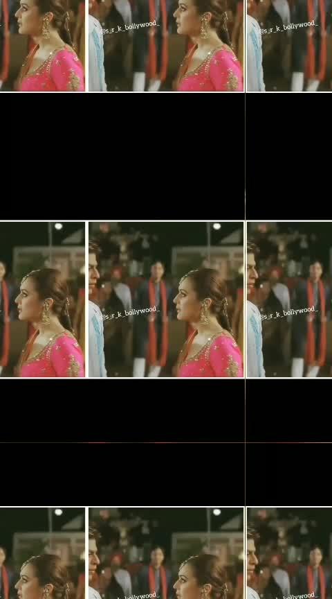 #sarukhkhan #prityzinta dance plz folllow for more