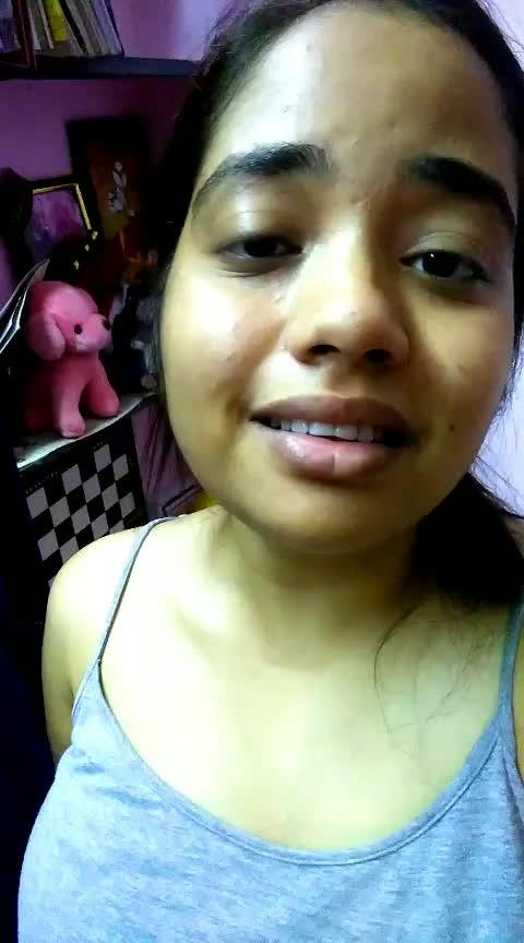 #videoNo14 #talentswag #humdildechukesanam ❤️ ❤️