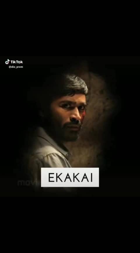 #sad#breakup #love #venky bebo#music #heart-break @venky bebo@rafi Shaik vvr3