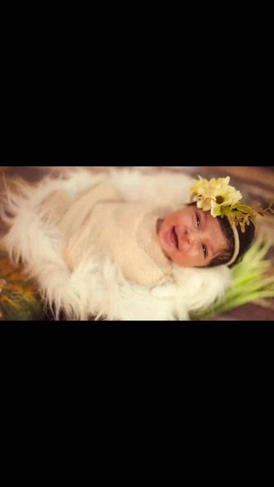 #shashiclicks #shashipatel #neelamyadu #ishupatel #kidsphotographer #photography #newbornphotographer #kidsphotographer #kidsphotography #kidsphoto #cuteness-overloaded #cute #love #babylove #innocence #babyshoot #indoorshoot #studioshoot #studioshoot #bestphotographersinindia #bestphotographerhyderabad #lovephotography #lovemywork #kidsfashion #babyfashion #babypose #newbornprops #kidsprops