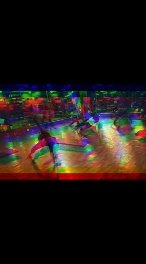 My flexibility class teem video #jp_fitness_trainer #jsfitnesszoneyoutubechannel #jsfitnesszone #roposo #roposostar #risingstar #roposocamera #roposomodel #roposoacting #roposo-good #fitness #backworkout #wearmee #flexibility #groupclass #hyderabadii