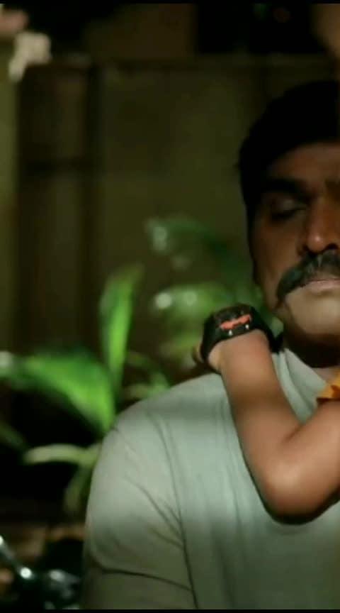 #vijaysethupathi #vijaysethupathy #sethupathy #ramyanambisan #konjipesidavenaam #tamilfullscreenwhatsappstatus
