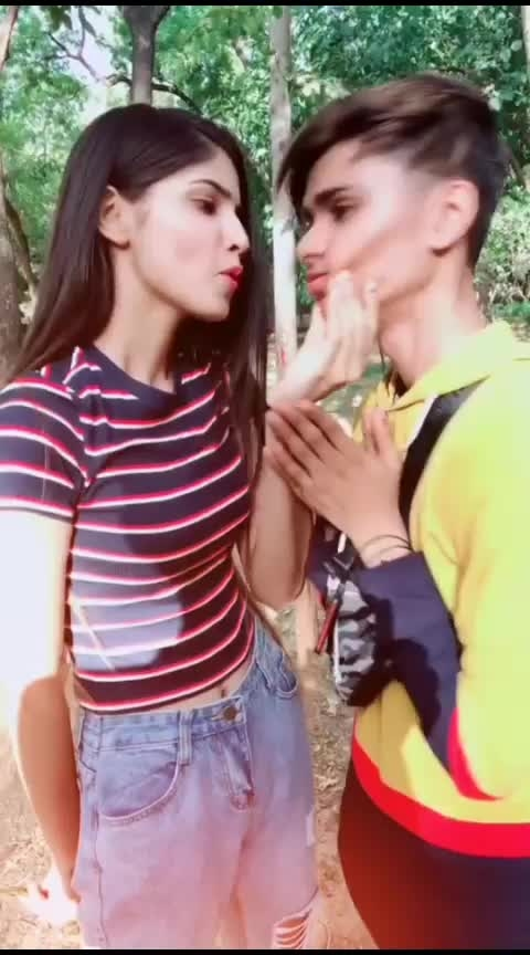 #foryou #roposo #trendeing #roposotrends #luckydancer5454 #top #top10 #status #love #love----love----love #roposo-trending #full #whatsapp #whatsapp-status #new-whatsapp-status #roposo-dance #dance