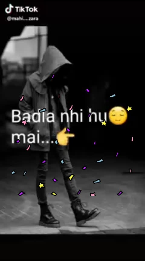 liked