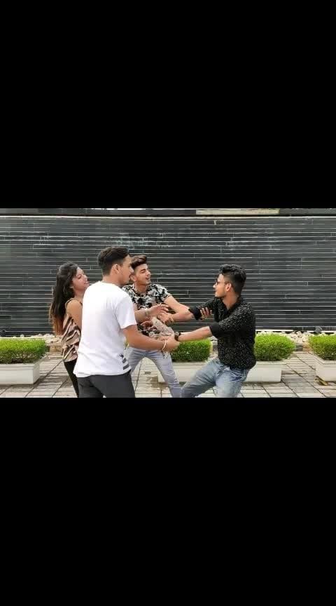 #danceketarike #roposoness #dancegoals #mastitime #roposoness #hahahachannel #beats_channel #roposo-hahaha-funny-comedy