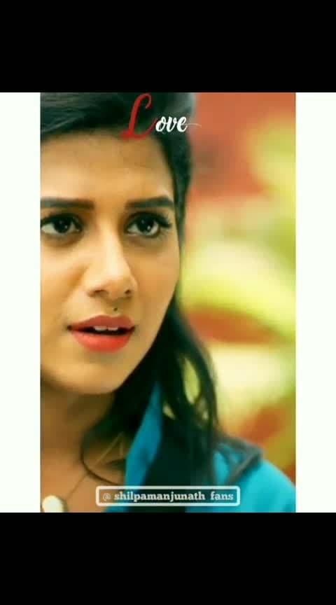 #shilpamanjunath #love #today #tamil #tamilactors #tamillovestatus #tamillovers #tamillovebgm #tamilstatus #kollywoodactress #kollytamil #kollywood #kollywoodqueen #tamilcinima #hothothot #lovly #romantic #shilpamanjunathfanstn #tamilrockers #ipl #mrlocal #followers