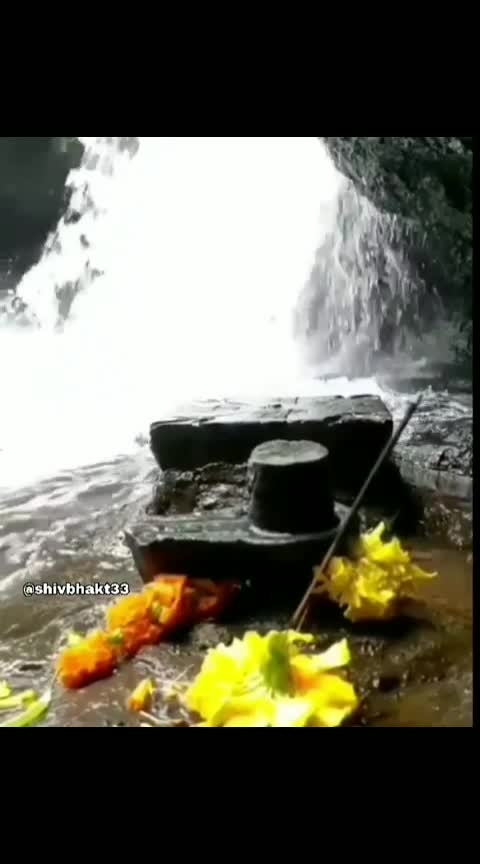 ओम नमः शिवाय 🙏🙏 Tag all shiv bhakt #harharmahadev #mahakaal #mahakal #mahakali #shiva #hinduism #harhar #hindutemple #hindugods #heaven #bambam #lordshiva #hindu #hind #temple #hinduism #ujjain #jaishreemahakal #mahadev #bholenath #aghori #mahadeva #hindugoddess #mahakaleshwar #bholebaba #bholenathsabkesath #badrinath #kedarnath #omnamahshivay