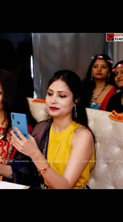 being a #celebrity  #judge  ,now I'm a good #learner  #fashionista  #sudhajain #saree #chiffonsaree #styling #fashionchannel #belt #mustard #blue-coloured #diva #fashion-diva #model #brandsudha   .