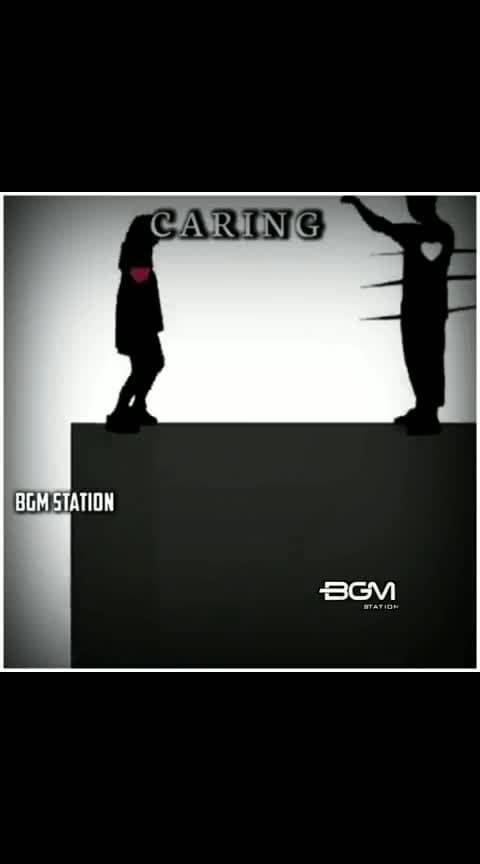 #care
