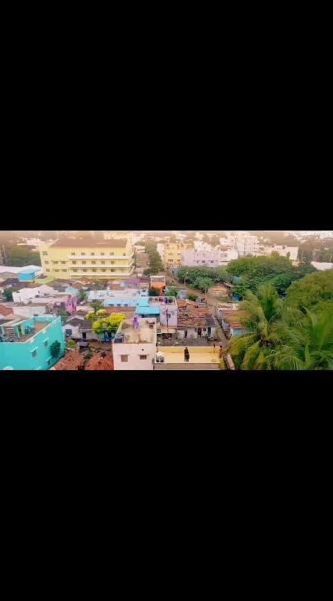 DM me for helecam orders and Camera works #maari #subashsug #subashsugvfxstudios #anandabin #videoeditor #videoeditorslife #editor #videoeditor #avid #filmmakersworld #highendretouch #photoshop #tamilcinema