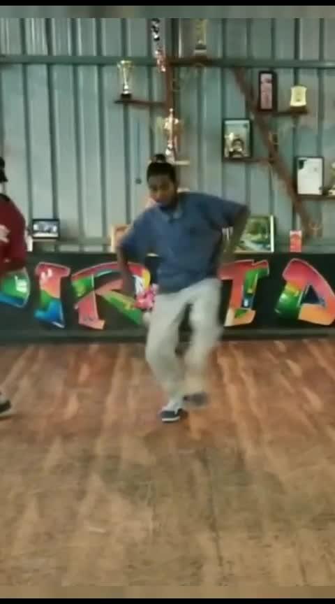 enna sangathy -PART-2 #tamilrap #hiphopsong #hiphopdance #yogib #dancingduo