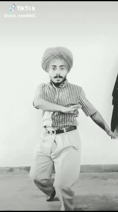 #sonycrew #oldisalwaysgold  #himanshikhurana #haha-fuuny-video Follow plz