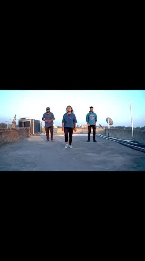 #s_kumar______  #nagpuri_song  #nagpuri_status_video