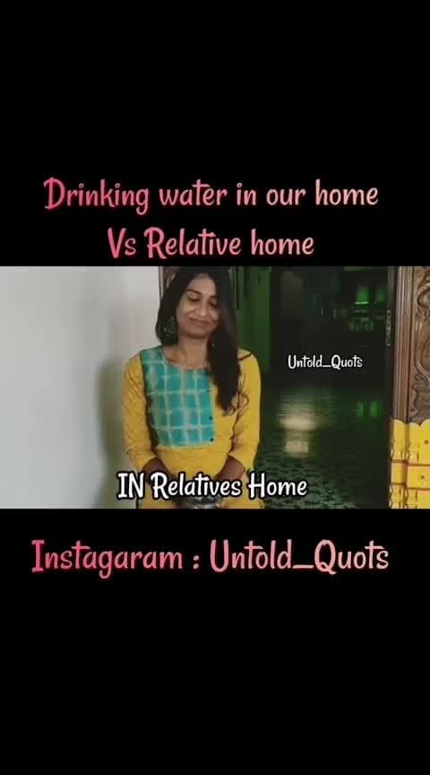 True😂 #tamil #fun #comedy #indian #whatsapp #whatsapp-status #funny #viral #viralvideos #followme