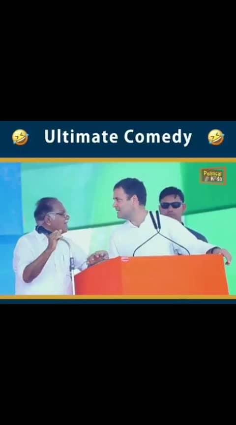 Part 2 #rahulgandhispeech #tamilstatusvideo #spokesperson #ultimatecomedy #rahulgandhijokes #roposo-funny #tamil-comedy